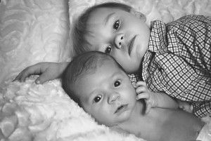 brothers-990692_960_720